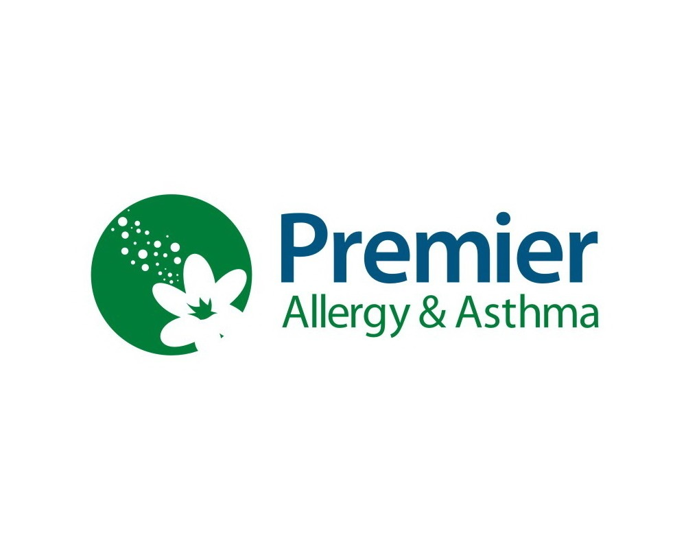 Premier Allergy and Asthma