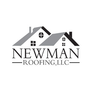 Newman-Roofing