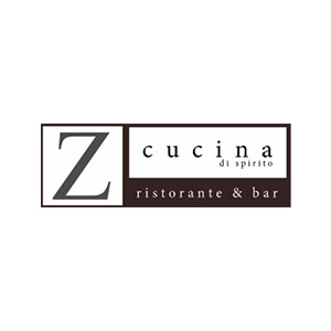 ZCucina300
