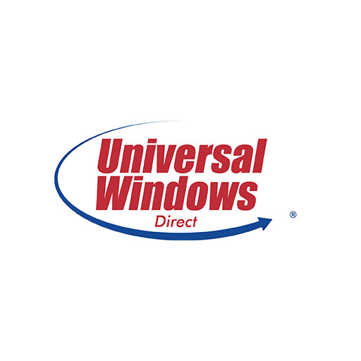UniversalWIndowsDirect512